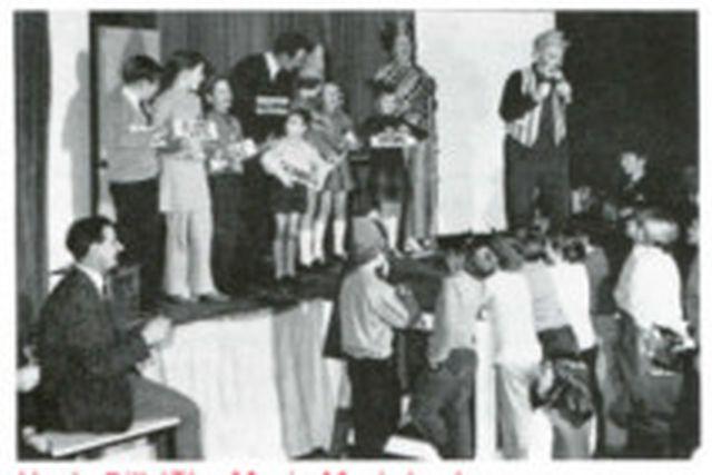 XMAS 073 1971b