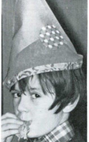 XMAS 085 1972d