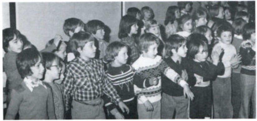 XMAS 130 1977a
