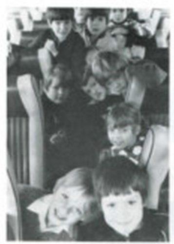 XMAS 141 1979a
